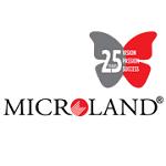 Microland-Logo-150x150
