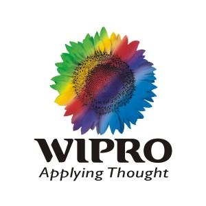 WNC_Logo_HR